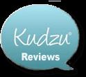 Follow Us on Kudzu