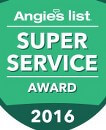 Expert Virus Malware Removal Dallas | Best Home Computer Service Dallas | Angie's List Super Service Award